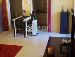 family room for rent at madinat khalifa ( mob :- 30488434) for rent in Qatar
