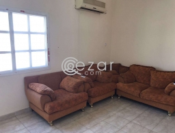 For rent in Almarkhiya families Apartments Villa for rent in Qatar