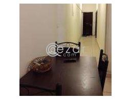 2 BHK SHARING ACCOMMODATION  - Near Sana Signal, Old Al Ghanim for rent in Qatar