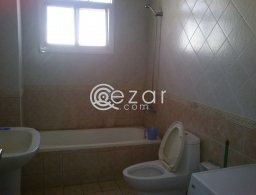 Furnished room for single executive Mughalina for rent in Qatar