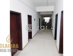 Impressive and Best Value New Labor Camp for rent in Qatar