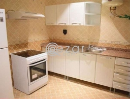 LUXURIOUS 2-BHK APARTMENTS for FAMILY & EXECUTIVE BACHELORS - FULLY FURNISHED - UMM GHUWAILINA for rent in Qatar