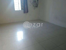 FAMILY ROOM FOR RENT for rent in Qatar