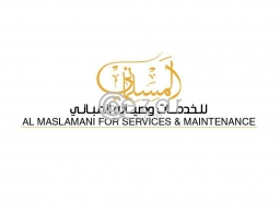 swimming pool cleaning and maintenance in Qatar