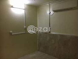 Family room for rent1bhk for rent in Qatar