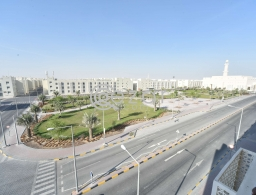 labor Accommodation for Rent (Civil Defense approved) for rent in Qatar