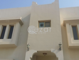 1 Bedroom Studio in Penthouse- SEMI FURNISHED- for families for rent in Qatar