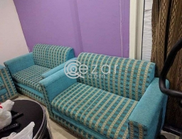 Sofa seat for sale for sale in Qatar