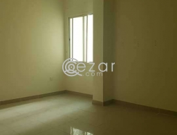 AVAILABLE 2BHK APARTMENT IN OLD AIRPORT ONLY 4500QR for rent in Qatar