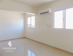 For Lease: Labour Camps Approved by Civil Defense for rent in Qatar