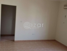 Classy 3 BHK (SF) 2 months free & 5 Bedroom compound villa in Hilal from 12000 qr for rent in Qatar