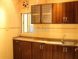 (SOLD) 2 BHK For Executive Bachelors Apartment In Matar Qadeem Near Alahli Bank ( Behind Tea Time) for rent in Qatar
