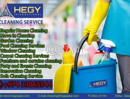 Cleaning Service In Doha,Qatar Call Today in Qatar