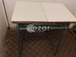 Table for sale for sale in Qatar