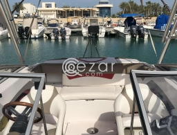Boat Partnership for sale, GLASTRON GLS215 for sale in Qatar