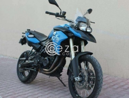 2013 GS800 for sale for sale in Qatar
