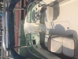 2010 Bayliner 175 Bowrider for Sale for sale in Qatar