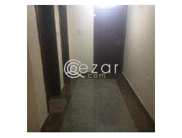 3bhk flat for rent for rent in Qatar