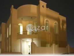3,2,1BHK & STUDIO FOR FAMILY IN AIN KHALED for rent in Qatar