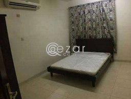BIG AND SMALL ROOMS FOR RENT for rent in Qatar
