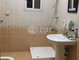 Fully Furnished for rent in Qatar