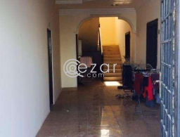 NEW studio FOR FAMILY AVAILABLE IN WAKRA NEAR GMC for rent in Qatar
