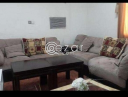 6 Seater sofa for sale for sale in Qatar