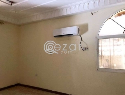 FAMILY HOME FOR RENT for rent in Qatar