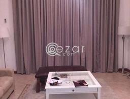 Bangkok curtain for sale in Qatar