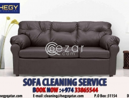 Carpet and sofa Cleaning Services in Qatar- call us for sale in Qatar