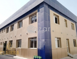 New Ideal Labor Camp with Lift and Offices for rent in Qatar