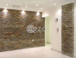 Brand new 2BHK APARTMENT IN BINMAHMOUD for rent in Qatar