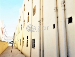 Clean with Best Value Labor Camp is Now For Rent! for rent in Qatar