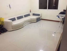 Bed space available in Najma for rent in Qatar