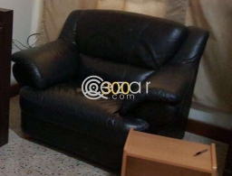 Home furniture for sale in Qatar