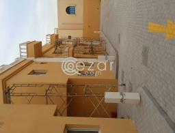 فلل بعين خالد for rent in Qatar