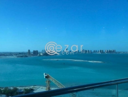 Forty Four Tower Room Available for rent in Qatar