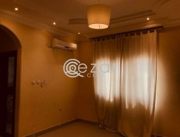 Family Rooms Available AL Hillal for rent in Qatar