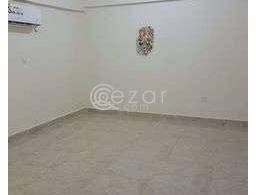 شقه للايجار for rent in Qatar