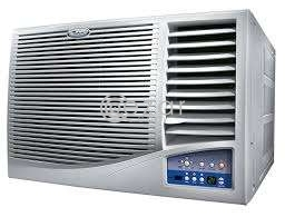Ac/refrigerator/washing machine/blower   Repairing Services in Qatar