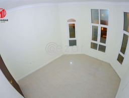 Unfurnished Studio Apartment for rent in Qatar