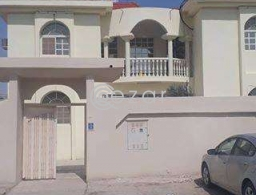 Good Looking Family Studio Available in Grandmart Al Thumama for rent in Qatar