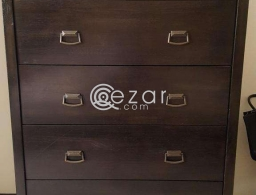 Dresser for sale for sale in Qatar