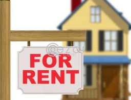 ROOM FOR RENT for rent in Qatar