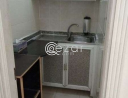 Studio for Rent in Madinat Khalifa South for rent in Qatar