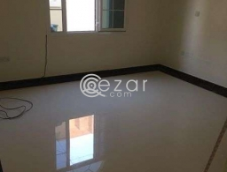 ONE B H K FAMILY ACCOMMODATION AL THUMAMA for rent in Qatar