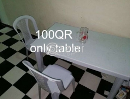 furniture for more details send pm for sale in Qatar