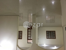 Villa in Semisma for rent for rent in Qatar
