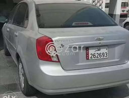 car for sale in Doha Qatar