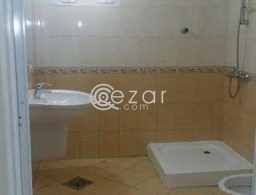 Well maintained one bedroom studio in Al hilal & thumama for rent in Qatar